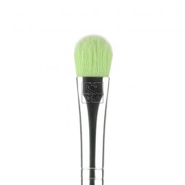 Green Bambu 778 Large Shadow - Bdellium Tools
