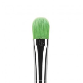 Green Bambu 946 Firm Foundation - Bdellium Tools