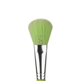 Green Bambu 964 All Purpose Blusher - Bdellium Tools