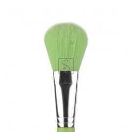 Green Bambu 980 Large Natural Powder - Bdellium Tools