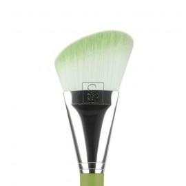 Green Bambu 990 Angled Face - Bdellium Tools