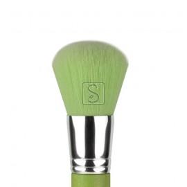 Green Bambu 992 Bronzer - Bdellium Tools