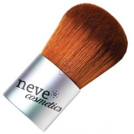 Pennello Kabuki - Neve Cosmetics
