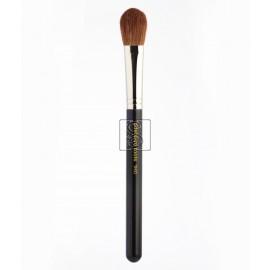 Maestro 940 Face Blending - Bedllium Tools