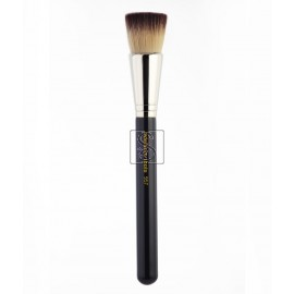 Maestro 957 Precision Kabuki - Bdellium Tools