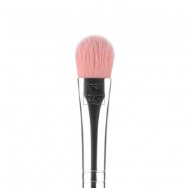 Pink Bambu 778 Large Shadow - Bdellium Tools