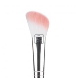 Pink Bambu 942 Slanted Contour - Bdellium Tools