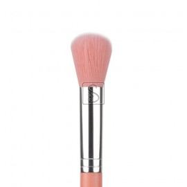 Pink Bambu 945 Contour - Bdellium Tools