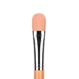 Pink Bambu 946 Firm Foundation - Bdellium Tools
