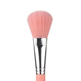 Pink Bambu 964 All Purpose Blusher - Bdellium Tools