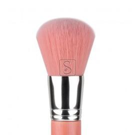 Pink Bambu 992 Bronzer - Bdellium Tools