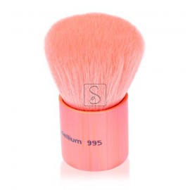 Pink Bambu 995 Kabuki - Bdellium Tools