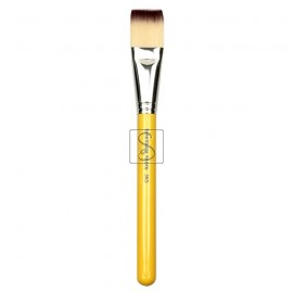 Studio 365 Square Mask - Bdellium Tools