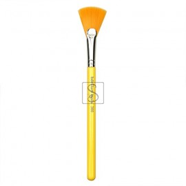 Studio 388 Spa Fan - Bdellium Tools