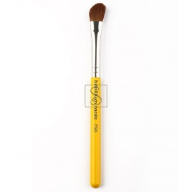 Travel 766 Angled Shadow - Bdellium Tools