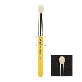 Travel 776 Blending - Bdellium Tools