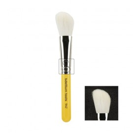 Travel 942 Slanted Contour - Bdellium Tools