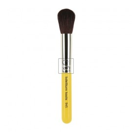 Pennello Travel 945 Countour - Bdellium Tools