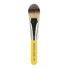 Travel 948 Foundation - Bdellium Tools