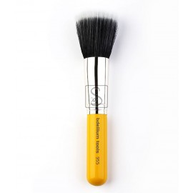 Travel 955 Finishing - Bdellium Tools