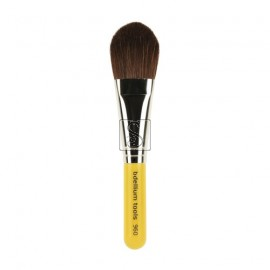 Travel 960 Precision Blusher - Bdellium Tools