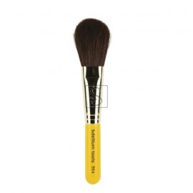 Travel 964 All Purpose Blusher - Bdellium Tools