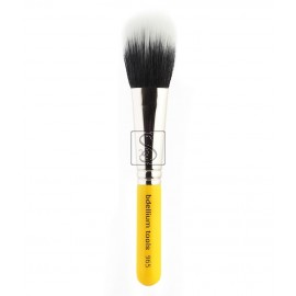 Travel 965 Duet Fiber Blusher - Bdellium Tools