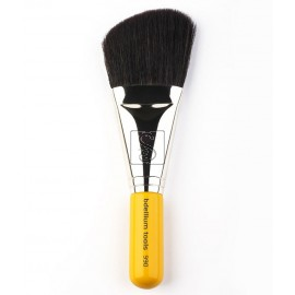 Travel 990 Angled Face - Bdellium Tools