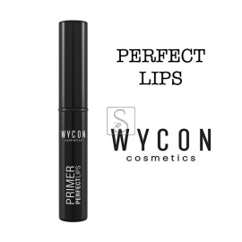 Perfect Lips - Wycon