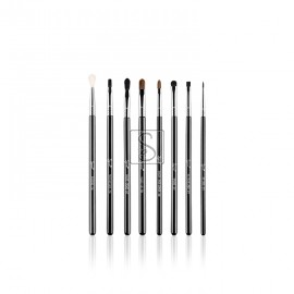 Performance Eyes Kit - Sigma Beauty