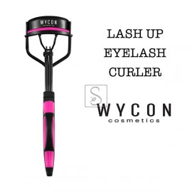 Piegaciglia - Lash Up Eyelash Curler - Wycon - StockMakeUp