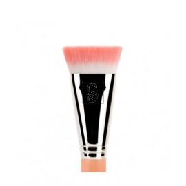 Pink Bambu 987 Face Blending - Bdellium Tools