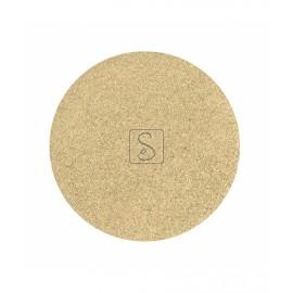 Cialde singole gli Arcobaleni - Pioggia Acida - Neve Cosmetics