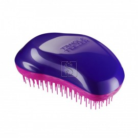 The Original - Plum Delicious - Tangle Teezer