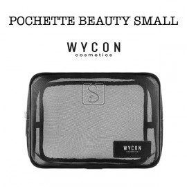 Pochette Beauty Small - Wycon - StockMakeUp