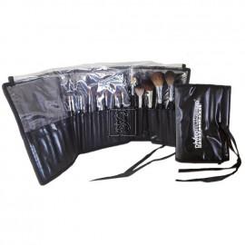 Portapennelli grande CIN.550/C - Cinecittà makeup