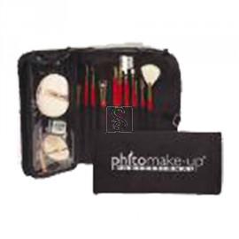 Portapennelli medio PRO.008/C - Phito makeup