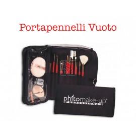 Portapennelli medio vuoto - Cinecittà makeup