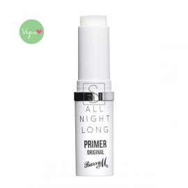All Night Long Primer - Barry M