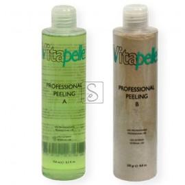 Professional Peeling A&B - Phytosintesi