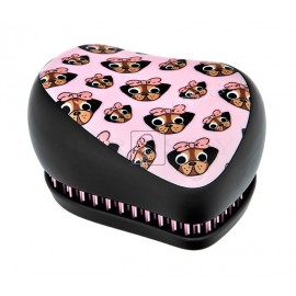 Compact Styler - Pug Love - Tangle Teezer