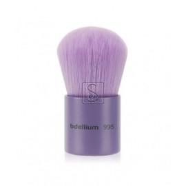 Purple Bambu 995 Kabuki - Bdellium Tools