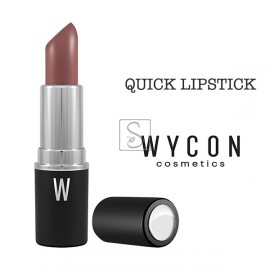Quick Lipstick - Wycon