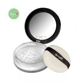 Ready Set Smooth Loose Setting Powder - Barry M