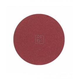 Cialde singole gli Arcobaleni - Red Carpet - Neve Cosmetics