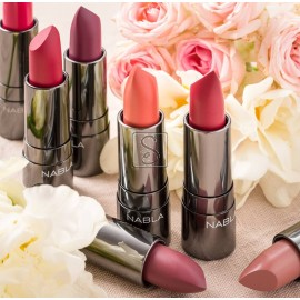 Rossetto Diva Crime - Nabla Cosmetics - StockMakeup