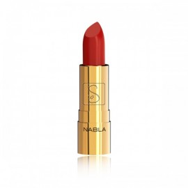 Rossetto Diva Crime Gold - Dragonfire
