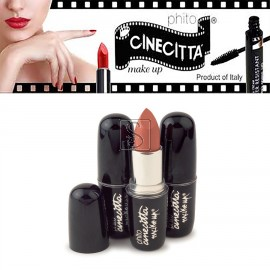 Rossetto stick - Cinecittà MakeUp