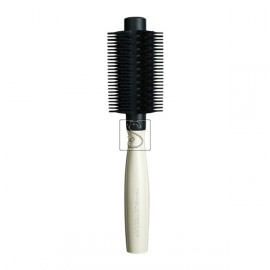 Round Tool Small - Tangle Teezer