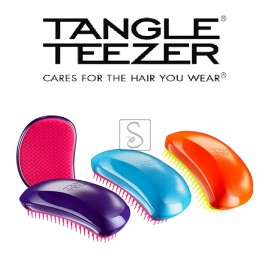 Tangle Teezer - Salon Elite